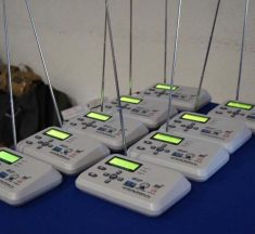 Oaxaca tenía radios de alertamiento sísmico desde 2012, pero el 60% de los dispositivos nunca fueron distribuidos