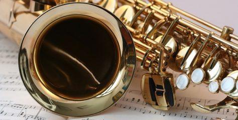 Lanzan Primer disco de la banda sinfónica de Tlaxiaco
