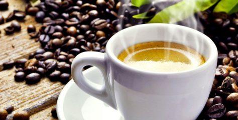 Amargo cierre anual para productores de café en Oaxaca