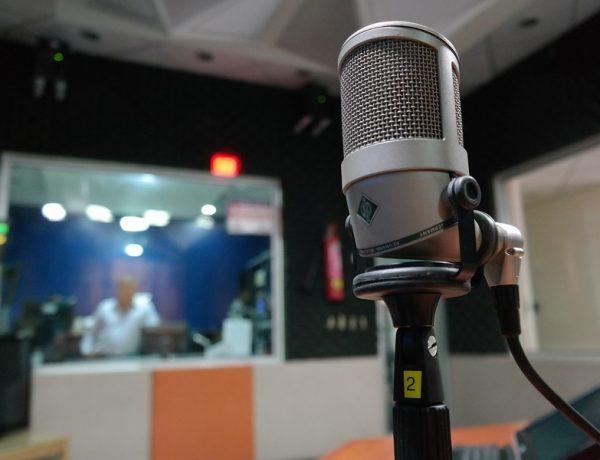 Celebran 35 aniversario de XETLA – La voz de la mixteca
